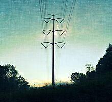 Electric by jemvistaprint
