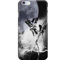 Wonderous Nature iPhone Case/Skin