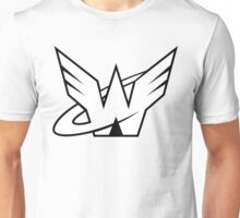 Claws of Calamity Unisex T-Shirt