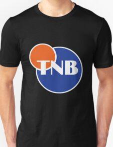 Twisted Nether Blogcast Logo T-Shirt