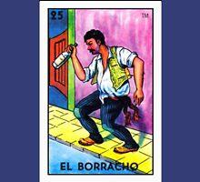 el Boracho Unisex T-Shirt