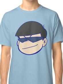 Painful Classic T-Shirt