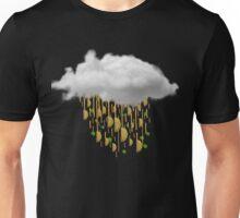 Raining Tacos Unisex T-Shirt
