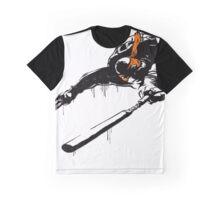 Michelangelo T-Shirt Graphic T-Shirt