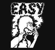 Easy Smoke Unisex T-Shirt