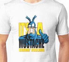 da tick Unisex T-Shirt