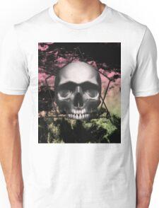 Clairvoyant Unisex T-Shirt