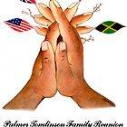 Family... Rooted in Unity! ft Text by Sophia Spencer