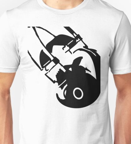 Headphones VRS2 T-Shirt
