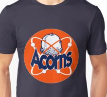 Kecksburg Acorns Unisex T-Shirt