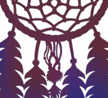 Dreamcatcher  Sticker