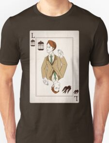 A Matter of Perspective T-Shirt