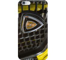 Mazda RX3 - iPhone Case iPhone Case/Skin