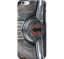 Pontiac Emblem - iPhone Case iPhone Case/Skin