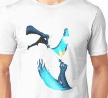 Dueling Vergils Unisex T-Shirt