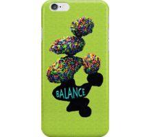 c8-Frivolously Stacked Boulders iPhone Case/Skin