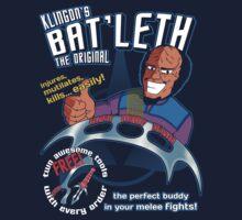 Bat'leth (the original) T-Shirt