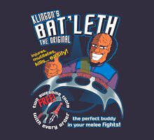 Bat'leth (the original) Unisex T-Shirt