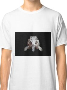 Ophthalmosaurus Classic T-Shirt