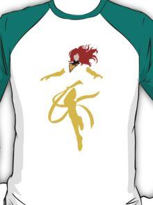 Phoenix 3 T-Shirt