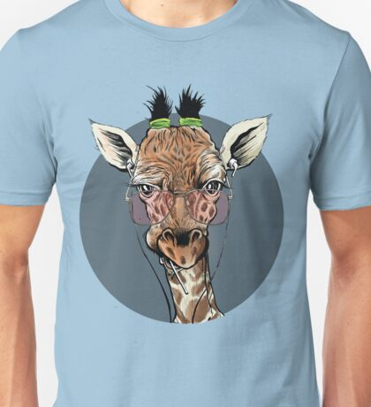 Gerry Unisex T-Shirt