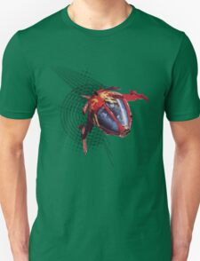 Cybernoid T-Shirt
