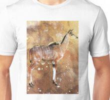 NYALA Unisex T-Shirt