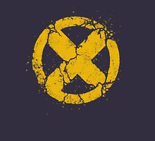 Mark of the Mutant Unisex T-Shirt