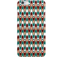retro case iPhone Case/Skin