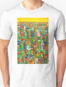 Urban adore Unisex T-Shirt