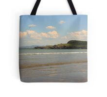 Marble Hill Tote Bag