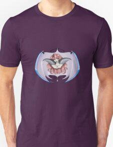 Countess Carmilla Unisex T-Shirt