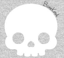 Bone Kandi - Brand One Piece - Long Sleeve