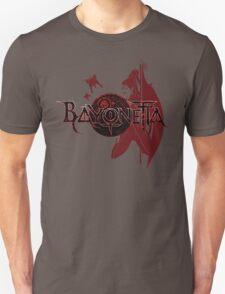 Bayonetta T-Shirt