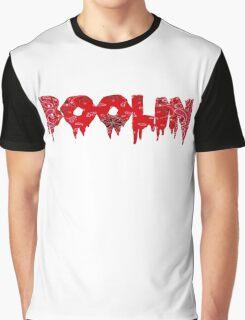 boolin Graphic T-Shirt