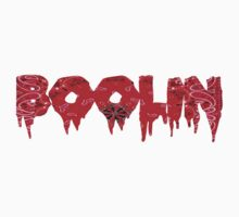 boolin by NoahandSons