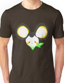 Emolga Unisex T-Shirt