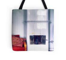 9.8.2013: One Morning in Oblivion Tote Bag
