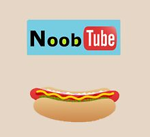 Noob Tube Unisex T-Shirt