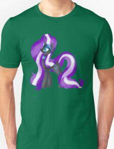 Nightmare Rarity T-Shirt