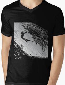 Snow Hill T-Shirt