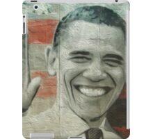 Star and Stripes iPad Case/Skin