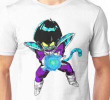 YUNG GOHAN Unisex T-Shirt
