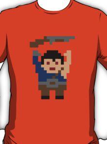 The Legend of Ash T-Shirt