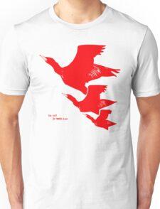 Persona 4 Yosuke Hanamura shirt V.2 Unisex T-Shirt