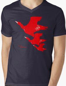 Persona 4 Yosuke Hanamura shirt V.2 T-Shirt