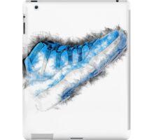 Pantone iPad Case/Skin