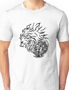 Game - TO Emblem Unisex T-Shirt