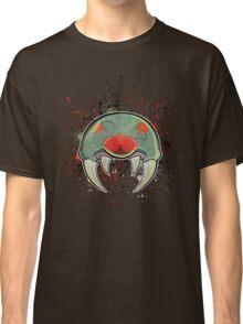 Roid Rage Classic T-Shirt
