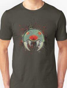 Roid Rage Unisex T-Shirt